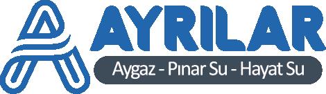 Aygaz Mersin Ayrılar Ltd. Şti. Aygaz Mogaz Tüpgaz, Damacana Su
